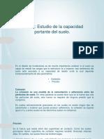 Fase II.pptx