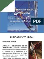 PERMISO DE TRABAJO EN ALTURAS.ppt