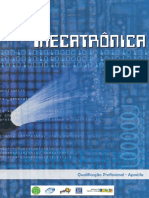 livro Mecatrônica_2006.pdf