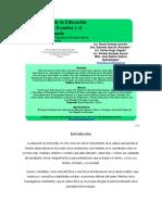 Historia_de_la_educacion_fisica.docx