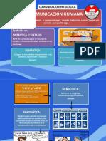 Diapositivas Aprendizaje Social