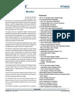 Richtek_RT9955.pdf
