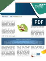 ANTIBIOTIK.pdf