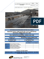 Inf. Final de Espesores - 002 - Angulos - Dr - 01.03.19