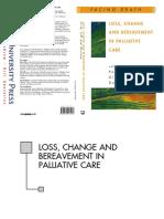 Macmillan Encyclopedia of Public Health Vol. 2 - Lester Breslow (Ed.)