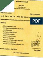 Receta-pdfo-escaneada
