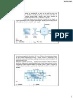 List Exercicios P3.pdf