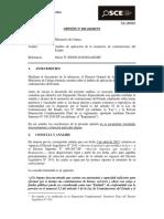 OPINION OSCE 005-19