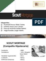 350874121-Caso-Integrador-5-Cambios-en-Scout-Mortgage.pptx