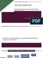 SCM-LOG_2_Unit1_Part_7.pdf