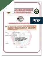 trabajo-de-geomecanica-222.pdf