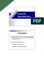 Lecture Slide 1