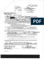 Eviction Record - 062419