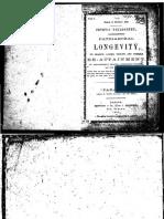 Zetetic Philosophy (Parallax)