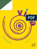 viva_instrutivo_violencia_interpessoal_autoprovocada_2ed.pdf