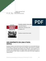 SerIndomitoEnUnaEtapaDificil-6091037