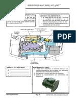 Leccion 05 Sensores Maf,Map,Ect y Iat