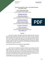 arq0333.pdf