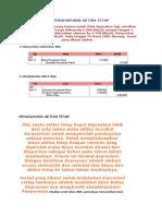 dokumen.tips_penghapusan-aktiva-tetap.doc