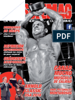 musclemag_303_spain.pdf
