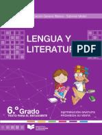 6to-EGB-Texto-LENGUA-y-LITERATURA (1).pdf
