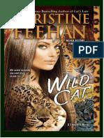 Christine Feehan – Leopardos 07 Wild Cat.pdf