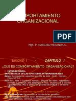 COMPORTAMIENTO ORGANIZACIONAL-12-I.ppt