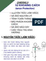 Chuong5GVct