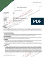 Silabo - Lógica Jurídica - 2019-1