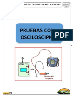 PRACTICA SENSORES OSCILOSCOPIO SENATI.pdf