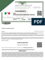 CAOE980605MMSMRV01 (3)