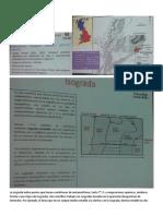 Clase-Petrología-Vie-19-Mayo (1)