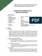 2019-1-di-a01-1-06-16-bald01-derecho-de-personas