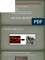 Datacion Capcha.pptx