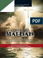Libro Contra-La-Maldad Padre Callejas