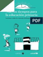 educacion_NuevosTiemposEducacionPrimaria_VERSION-WEB.pdf