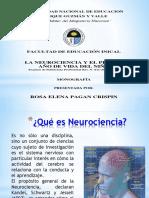 Diapo Neuro 2
