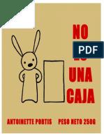 Anexo 4. No es una Caja_PDF.pdf