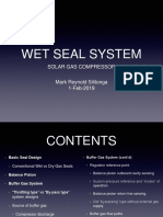 Seal System Rev1