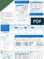 shiny-spanish.pdf