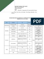 MATERIAIS E COMPONENTES SAF.docx
