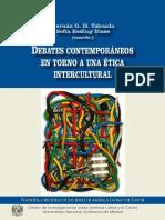 2019_Debates contemporaneos.pdf