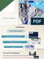 Aula 1- Hidrologia_Conceitos