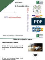Aula _Otto-Diesel-Máquinas Térmicas_UTB - Gaylord Carrillo Caballero