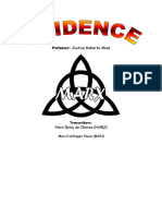 EVID - ABAD EBOOK.pdf