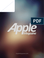 AppleMagazine – May 31, 2019.pdf