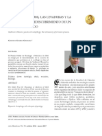 3039-7665-1-PB.pdf