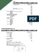 VOLKSWAGEN FOX 1,6.pdf