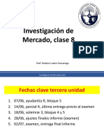 Clase Test de Hipotesis Clase Con Ejercicios Paso Paso
