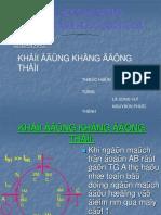 Nhom 10-Manh Tung-Song Vu-Phuc Thing